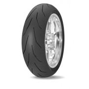 Pneu Moto Avon 3D U.XTR. AV82 AC3 REAR 180/55 ZR 17 (73 W) TL