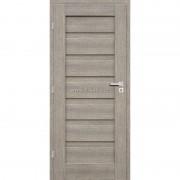 Interiérové dveře PETÚNIE 8