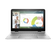 "Ultrabook HP Spectre Pro x360 G2, 13.3"" Full HD Touch, Intel Core i7-6500U, RAM 8GB, SSD 256GB, Windows 10 Pro"