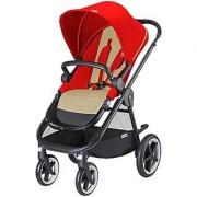 Cybex Balios M Baby Stroller Autumn Gold