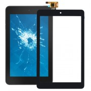 iPartsBuy Touch Screen for Dell Venue 8 3830 Tablet(Black)