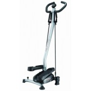 Stepper inSPORTline Strong - , 1 ks