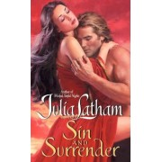 Sin and Surrender by Julia Latham