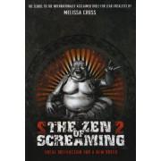 Zen of Screaming 2 [Reino Unido] [DVD]
