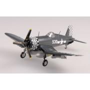 Easy Model 1:72 - F4U-1D Corsair - VMF-312 Okinawa 1945 - EM37233