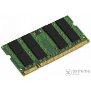 Memorie notebook Kingston 2GB DDR2 (KTD-INSP6000C/2G)