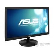 """Monitor Asus VS228NE 21,5"""" LED"""