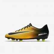 Nike Mercurial Vortex III FG