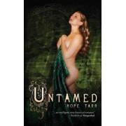 Untamed by Hope Tarr