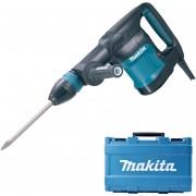 Makita HM0870C - HM0870C