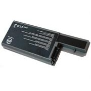 BTI Dell Latitude D531, D820, D830 series;