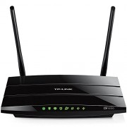 Tp-Link Archer C5 AC1200 Wireless Dual Band Gigabit Router