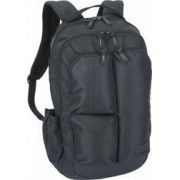 Rucsac Laptop Targus Safire TSB787 15.6 Black