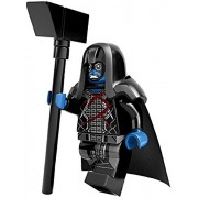 LEGO® Marvel Guardians of the Galaxy - Ronan the Accuser - Minifigure