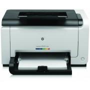 HP LaserJet Pro CP1025 Colour Printer