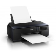 EPSON SureColor SC-P600 mrežni wireless inkjet štampač/ploter
