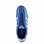 """Adidas Dragon OG """"Blue"""""""