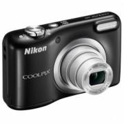 Nikon Coolpix A10 - Negru
