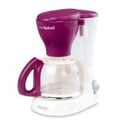 Smoby Tefal Coffee Maker