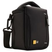 Case Logic TBC-404 negru - husa camera foto