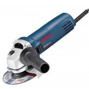 BOSCH GWS 850 CE Polizor unghiular 850 W, diametru disc 125 (NOU!) 0601378793