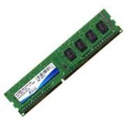 RAM памет - 4G DDR3 1333 ADATA 256X8