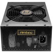 Antec HCP-1000 Platinum 1000W ATX Zwart power supply unit