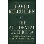 The Accidental Guerrilla by President David Kilcullen