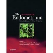 Endometrium by John D. Aplin