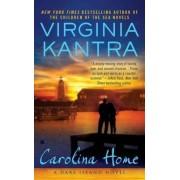 Carolina Home by Virginia Kantra