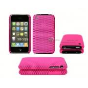 iPhone 3G/GS Incase Snap (Rosa)
