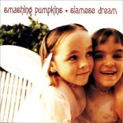 Smashing Pumpkins - Siamese Dream (0017046501026) (1 CD)
