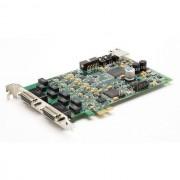 Lynx Studio Technology - AES16E-50