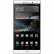 "Huawei P8 Max - 6.8"", Dual SIM, Octa-Core, 3GB RAM, 64GB, 4G - Gold"