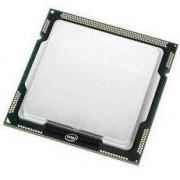 Procesor Intel Pentium G3240T 2.7 GHz LGA1150