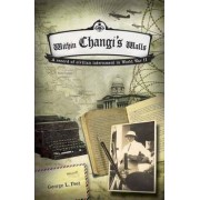 Within Changi's Walls by George L. Peet
