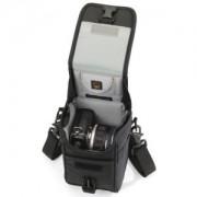 ILC CLASSIC 50 torbica za mirrorless fotoaparate