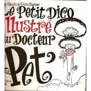 Le Petit Dico Illustré Du Dr Pet'