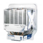 Arctic Freezer Xtreme Rev.2 / 120mm ventilaatoriga