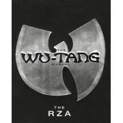 The Wu-Tang Manual by Wu-Tang Clan