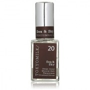 Margot Elena Tokyo Milk Sea and Sky Eau De Parfum for Woman 1 Fluid Ounce