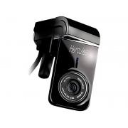5-MP-Webcam Dualpix HD720p mit Autofokus und Mikrofon