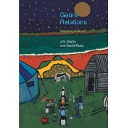Genre Relations by J. R. Martin