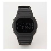 """G-SHOCK / """"DW-5600BB-1JF""""【ビームス ウィメン/BEAMS WOMEN 腕時計】"""
