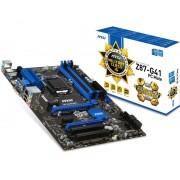 Matična ploča Z87-G41 PC Mate PLO01343