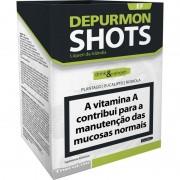 Depurmon Shots