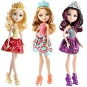 Кукла Евър Афтър Хай - Базов модел, Mattel, налични 3 модела, 171322