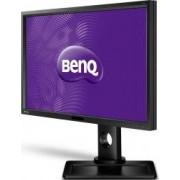 Monitor LED 27 Benq BL2710PT IPS WQHD 4ms