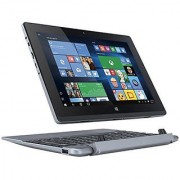 Unboxed ACER-ONE 10 S1002 15XR T-32GB-2GB-10-SILVER