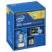 Intel Celeron G1820 la cutie